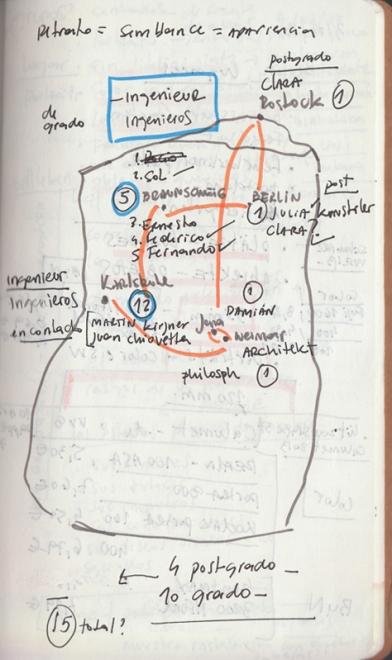 mi cuaderno_2