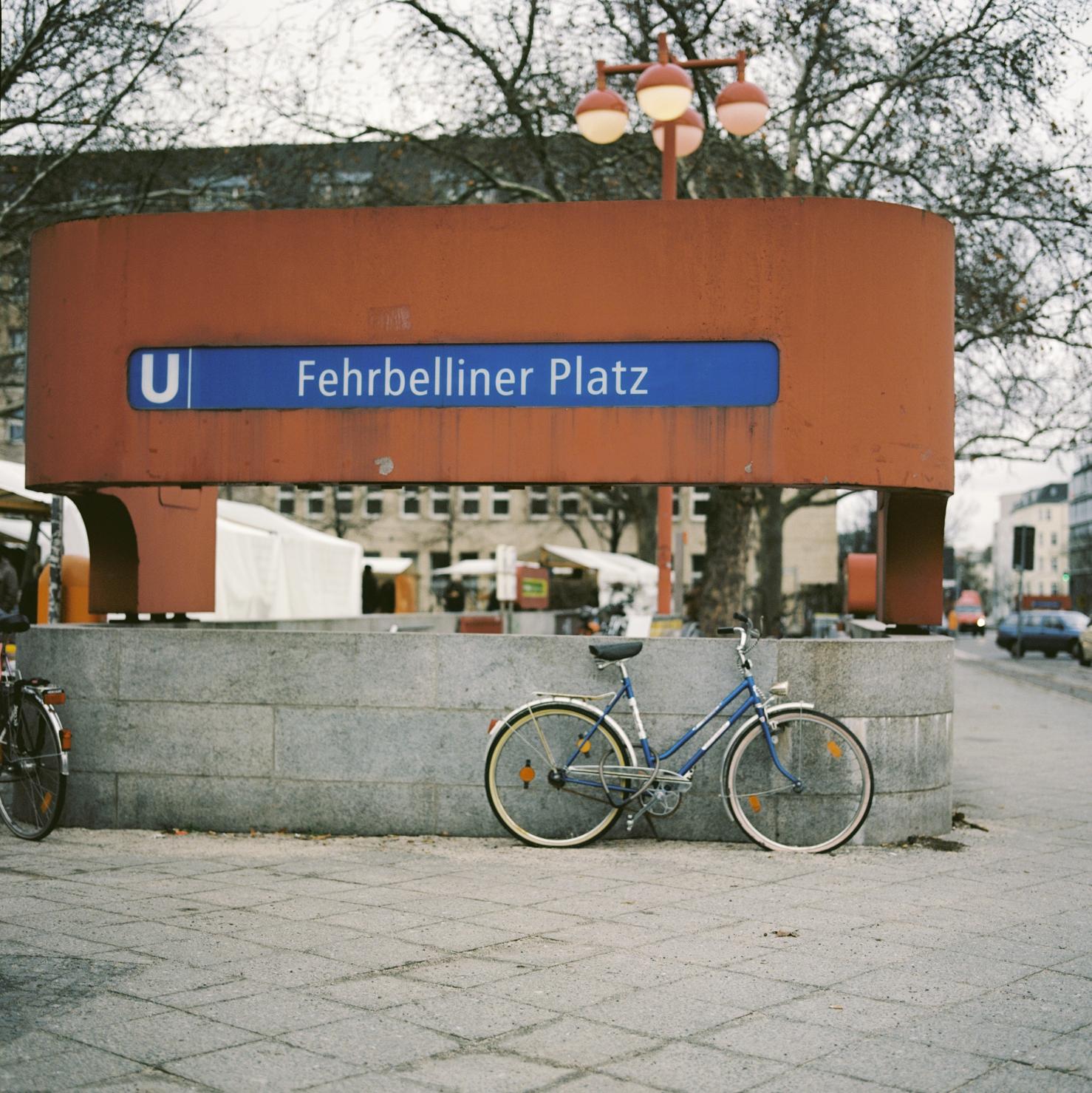 IMG00009_berlin